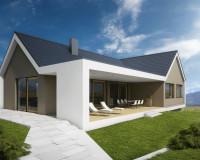 h3-projekt-arhitekt-nacrt-hisa