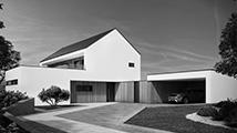 Eko2 - Projekt arhitekturneg biroja 2AMV Arhitekti