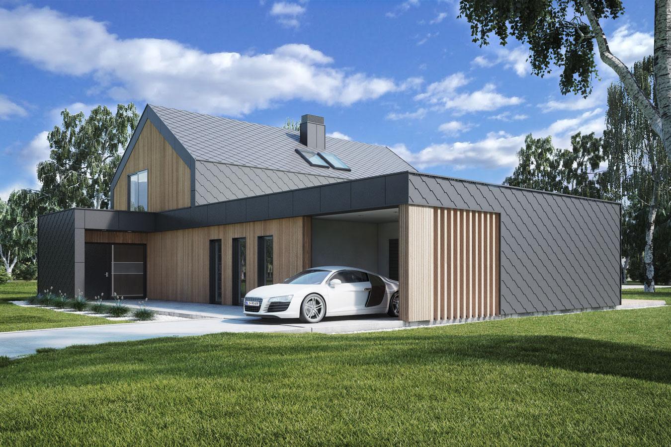 arhitekturni biro 2AMV načrtovanje gradbeno dovoljenje