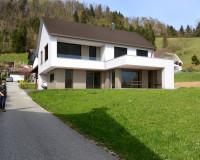 z1-cena-projekta-za hišo
