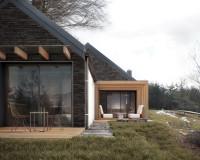 za1-rustikalna-hiša-projekt-arhitekti